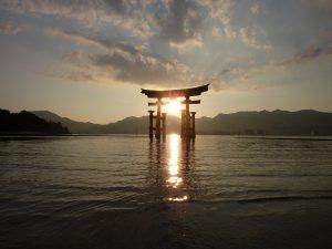 ים ביפן