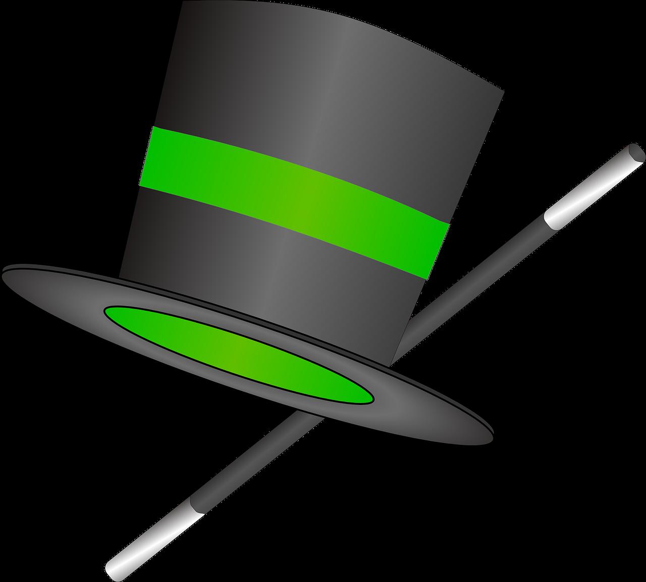 קובע ירוק