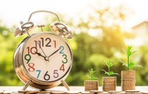 תוך כמה זמן מאתרים כספים בהר הכסף בעזרת סוכנות לביטוח